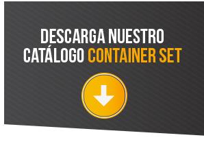 Catálogo J2 Servid Container Set