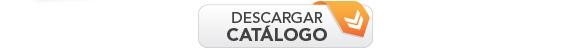Inflador portátil de J2 Servid catálogo