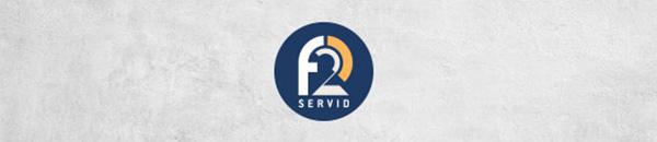 F2 Servid