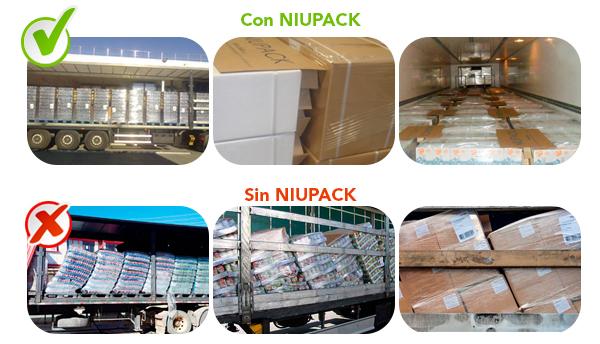 Fotos J2 Servid Container Set