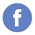 Facebook casa bartomeus