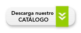 Logo J2 Servid