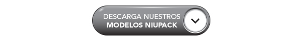 Modelos Niupack