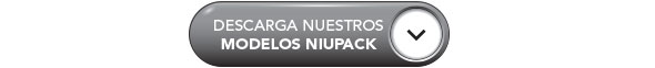 Descargar modelos Niupack