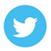 Twitter casa bartomeus