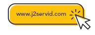 J2 Servid - Web